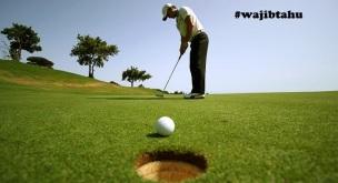 golfe-buraco